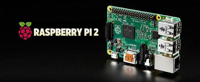 mysensors gateway raspberry pi