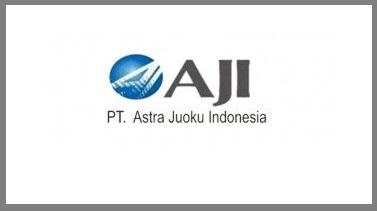 Lowongan Kerja Operator Produksi Terbaru PT. Astra Juoku Indonesia