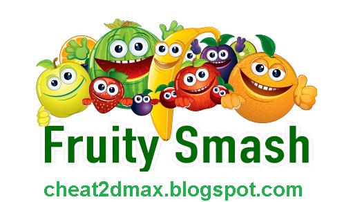Fruity Smash on facebook