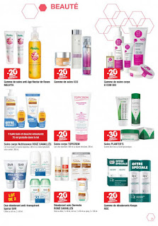 Catalogue Carrefour 01 au 27 Juin 2017