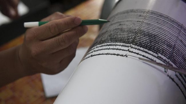 Anggota DPR Ini Sumbangkan Gajinya untuk Korban Gempa Banten