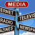 IWO Sukses Gelar Diskusi Publik, Pejabat Karawang Semakin Akui Media Online