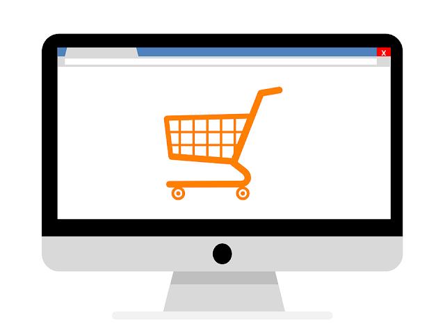 Start An Online Shop