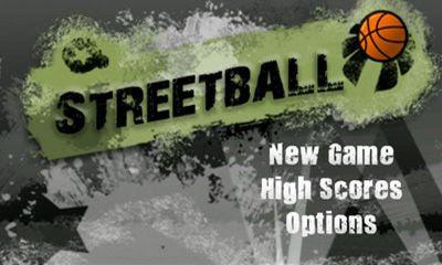 Streetball Mod Apk Download