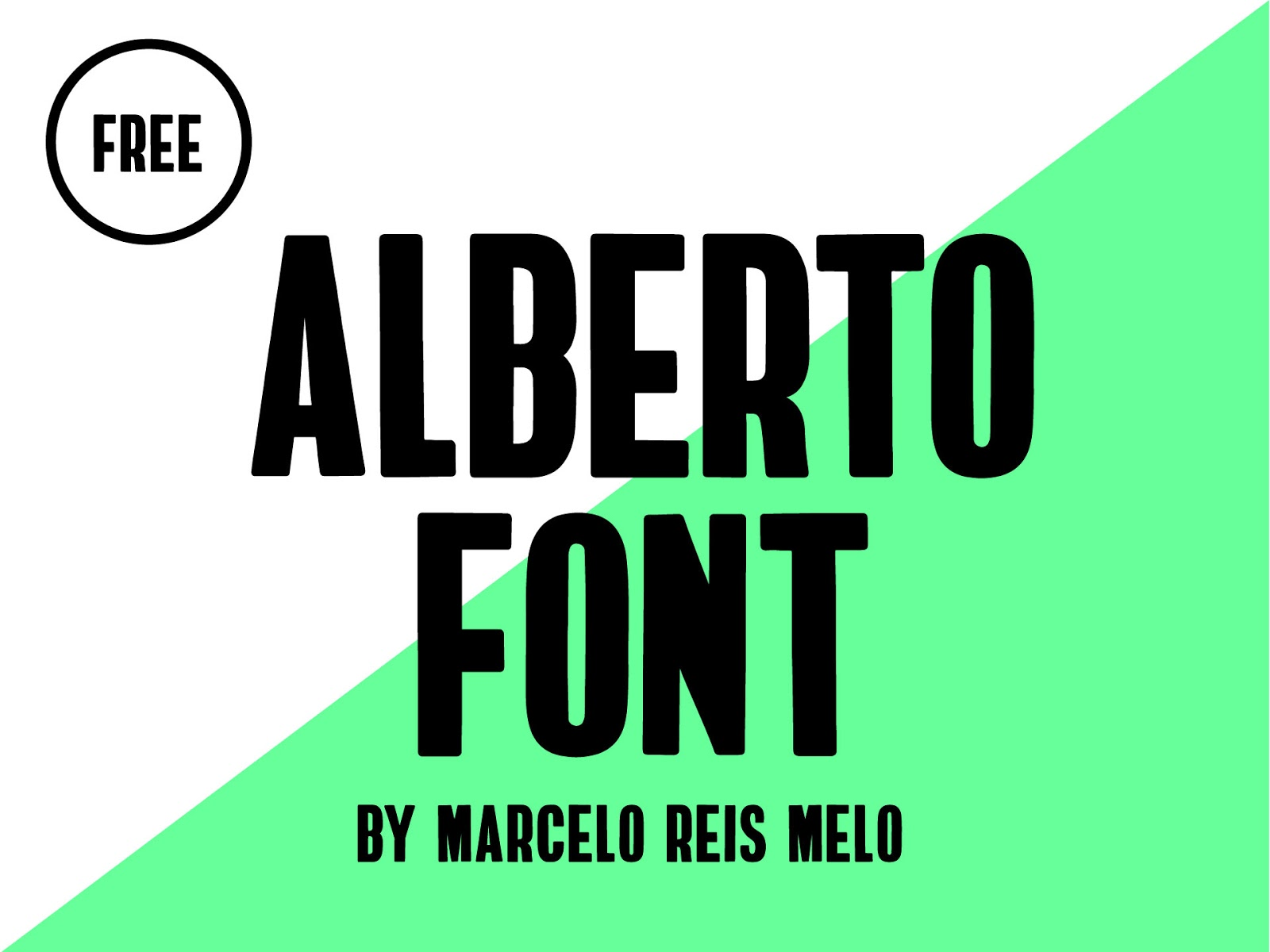 Fonts 1 - 10 of 2 194
