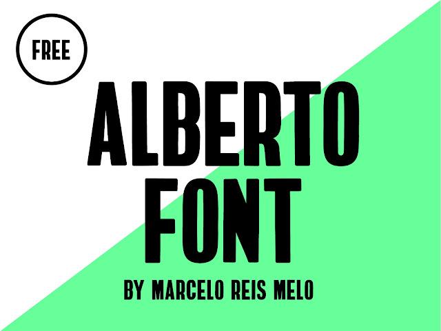 Alberto-Font