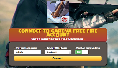 Garena freef.ml || Hack Diamond & Coin Free Fire unlimited 2019