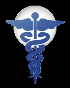 Medical Colleges in Chennai Tamilnadu