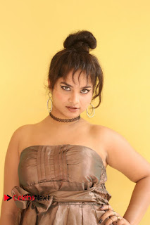 Actress Sirisha Dasari Pictures at Bhavanthi 108 Trailer Launch  0003.JPG