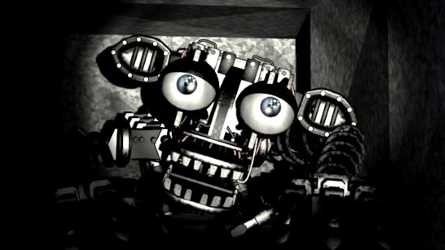 Serian Info Tips Amp Tricks Five Nights At Freddy S 2