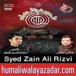 http://audionohay.blogspot.com/2014/10/syed-zain-ali-rizvi-nohay-2015.html