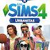 Los Sims 4 Urbanitas (Pack de Expansión)