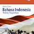BUKU GURU K13 TAHUN 2017 BAHASA INDONESIA KELAS IX