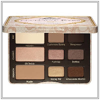 http://www.sephora.fr/Maquillage/Palettes-Coffrets/Yeux/Natural-Eyes-Collection-Palette-de-fards-a-paupieres/P1809027