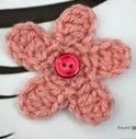 http://translate.googleusercontent.com/translate_c?depth=1&hl=es&rurl=translate.google.es&sl=en&tl=es&u=http://www.repeatcrafterme.com/2014/03/cherry-blossom-flower-crochet-pattern.html&usg=ALkJrhgDB7mE_NNzZ69kOjeo78LgyVqLsg