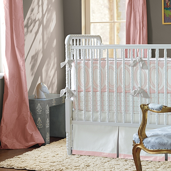 Dormitorios de bebes ni as bebitas mujeres bedroom for - Dormitorios bebe nina ...