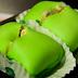 Resep Cara Membuat Pancake Durian Lembut dan Enak