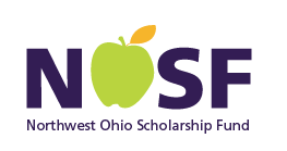 northwest_ohio_scholarship_fund