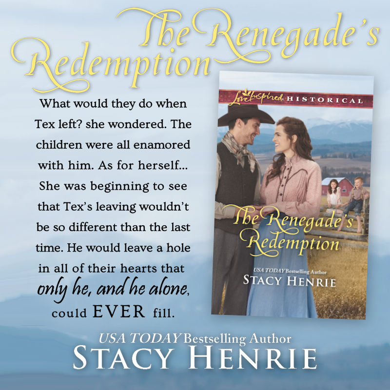 summary the renegade essay Exile and the kingdom has 8,420 ratings and 345 reviews  the renegade, more flag 4 likes like see review jul 26, 2013 kandileone rated it.