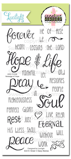 http://www.sweetnsassystamps.com/creative-worship-message-of-hope-clear-stamp-set/