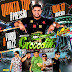 CD AO VIVO CROCODILO PRIME E FORRO NU 12 NO KARIBE SHOW 17-01-2019 - DJ PATRESE.mp3