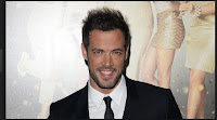 Biografia Actor Cubano William Levy