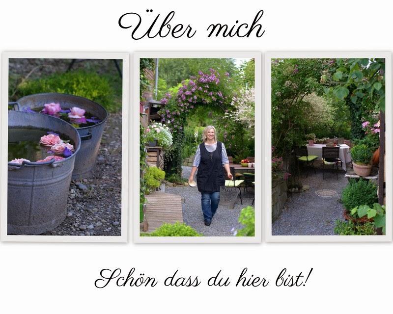 Mein Schweizer Garten Zuhause Image Idee