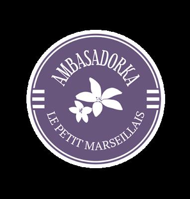 Znalezione obrazy dla zapytania la petit marseillais ambasadorka