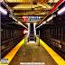 The Platform Mixtape Vol. 1