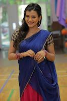 Hebah Patel Latest Stills from NNNB TollywoodBlog