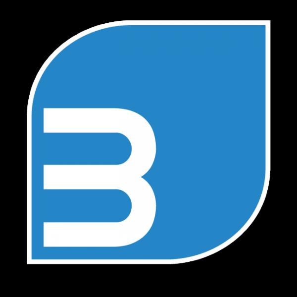 BackBox Linux 4.6 Rilis dengan Hacking Tool Terbaru dan Kernel 4.2
