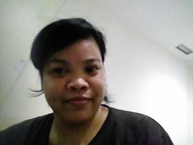 Dian Seorang Janda Beranak 2, Beragama Islam, Suku Jawa Di Kota Bekasi Timur, Provinsi Jawa Barat Sedang Mencari Jodoh Pasangan Pria Untuk Jadi Calon Suami