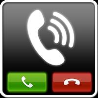 FAKE CALL sal de una situacion incomoda creando una llamada falsa