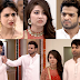 Ruhi and Nikhil to have live-in relationship, ISHRA Broken In Yeh Hai Mohabbtein