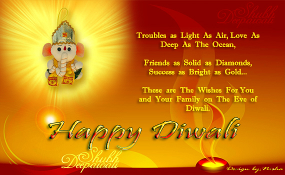 Happy deepavali greetings card happy diwali greetings for whatsapp happy deepavali messages quotes hindi language with happy deepavali greetings card m4hsunfo