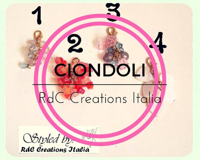 http://collettivoroxland.wixsite.com/entra/ciondoli