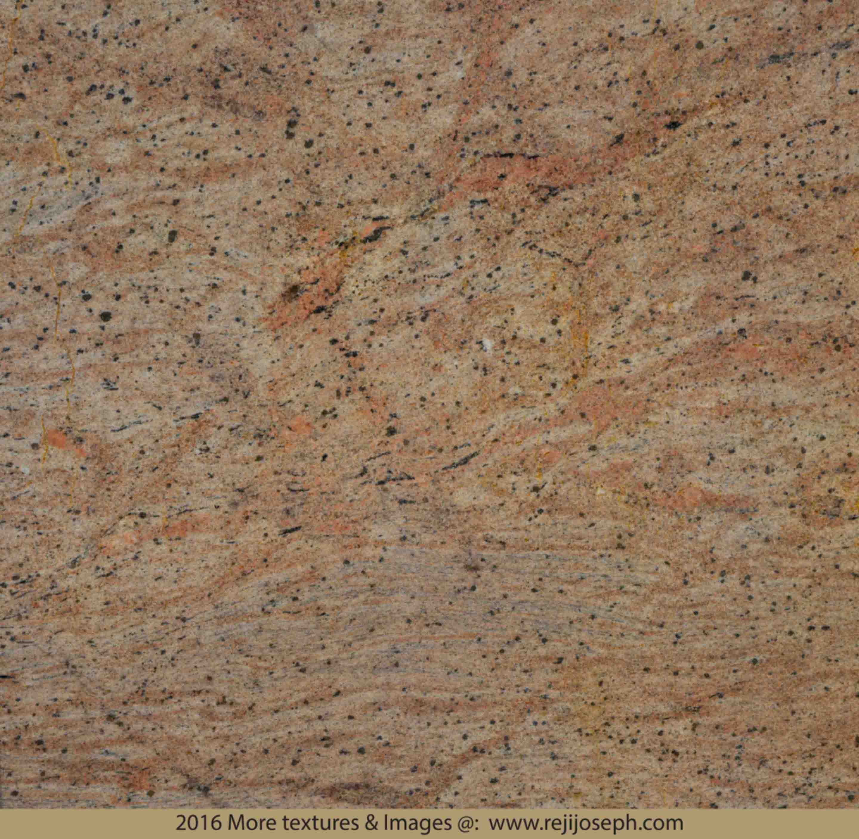 Marbles Granites Texture Kashmir Gold 00093