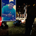 Jovem de 24 anos é assassinado em Tangará RN na noite desta segunda-feira (27)