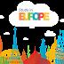 10 Universiti Terbaik di Eropah 2016