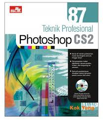 Photoshop Cs2 Handbuch
