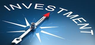 5 Cara Memilih Investasi Yang Benar Untuk Pemula