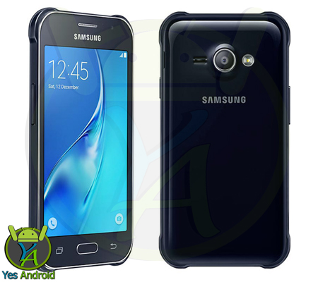 J111MUBU0APE2 Android 5.1.1 Galaxy J1 Ace SM-J111M