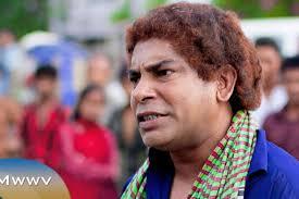 Bengali dj song    free download    bengali dj song 2017.