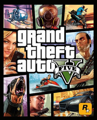 gta game, play gta online, play gta web game, gta 2016, shooting game,