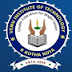 VEMU Institute of Technology, Chittoor, Wanted Teaching Faculty / Non-Faculty