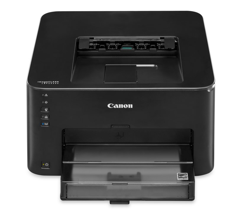 Canon PIXMA MX Setup and Scanner Driver Download