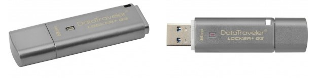 gambar harga flashdisk kingston 8gb 2