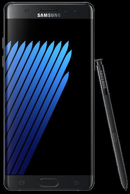 @SamsungSA #GalaxyNote7 #thelifesway #photoyatra #smartphone