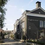 't Achterhuis Historic Building Materials, The Netherlands, as seen on Source Sharing, linenandlavender.net, http://www.linenandlavender.net/2013/02/source-sharing-t-achterhuis-nl.html