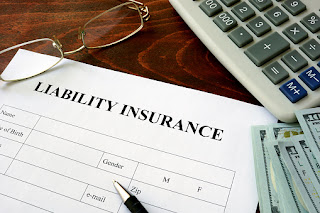 Why Do You Need Liability Insurance